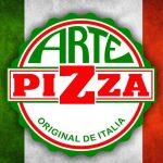 artepizza_logo.jpg