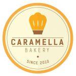 caramella-bakery_logo.jpg