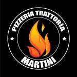 pizzeria-martini_logo.jpg