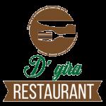 Dyira_logo.png