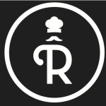 logo_RIBERENO.jpg