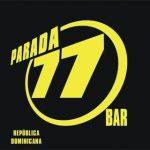 parada77-bar_logo.jpg