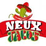 neux-tacos_logo.jpg
