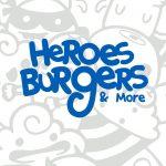 Heroes_Burgers_logo.jpg