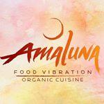 amaluna_logo.jpg