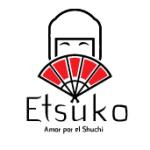etsuko_logo.png