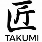 takumi_logo.jpg