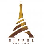 Eiffel-Lounge_logo.png