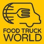 food-truck-world_logo.jpg