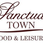 sanctuary-town_logo.jpg