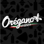 oregano-pizza_logo.jpg
