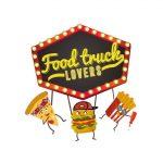 food-truck-lovers_logo.jpg