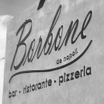 borbone_logo.jpeg